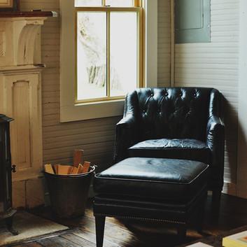 cottage_armchair_0605.jpg