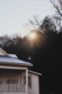 cottage_exterior_0484.jpg