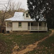 cottage_exterior_1252.jpg