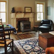 cottage_livingroom_0625.jpg