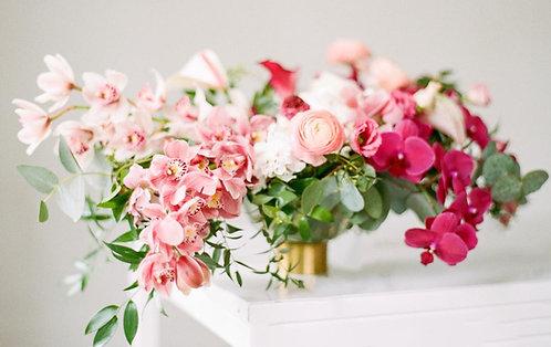 A Blossoms Original