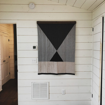 bunkhouse_bedroom_1300.jpg