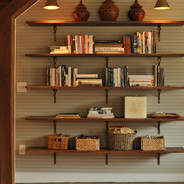 cottage_library_0534.jpg