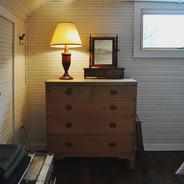 cottage_bedroomdresser_0751.jpg