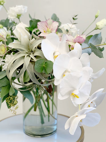 Floral Subscription Picture.JPG