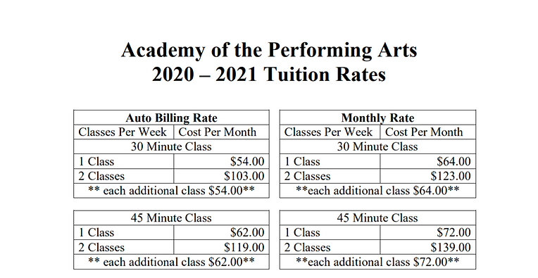 2011-–-2012-Tuition-Rates (1).png
