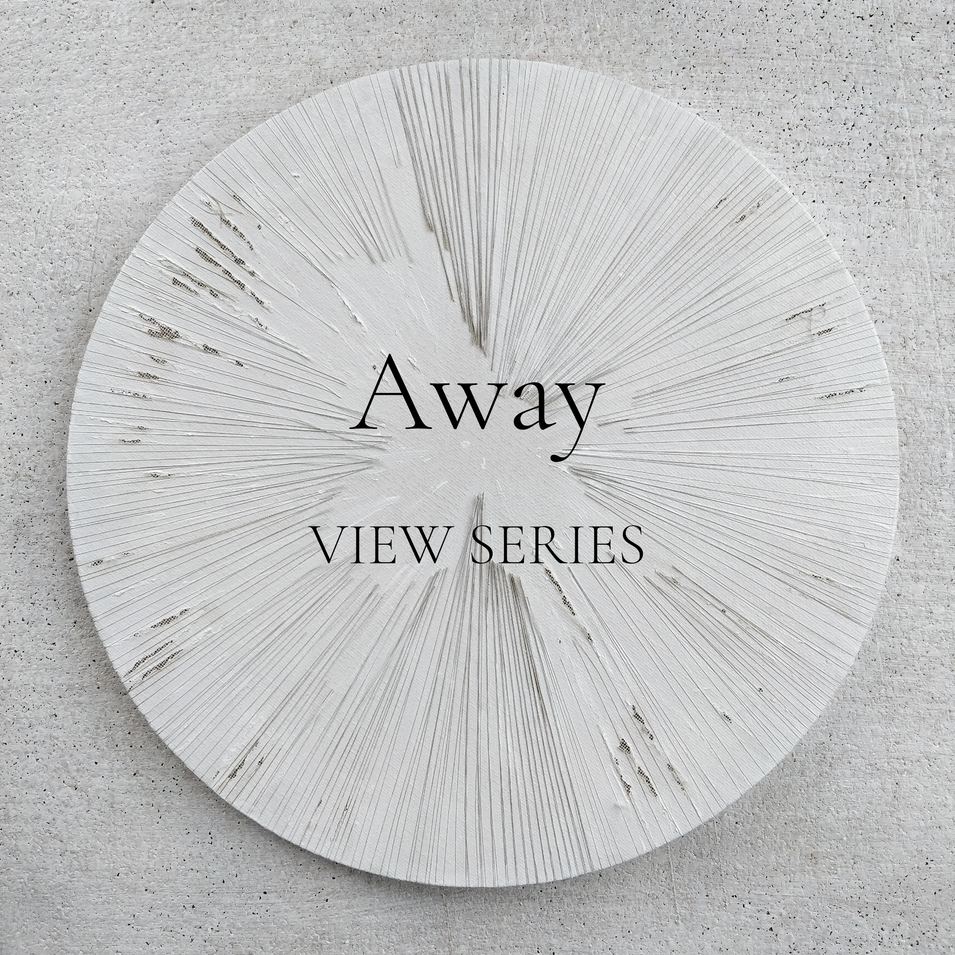 Away Series