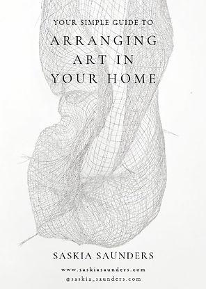 Arranging art cover shot.jpg