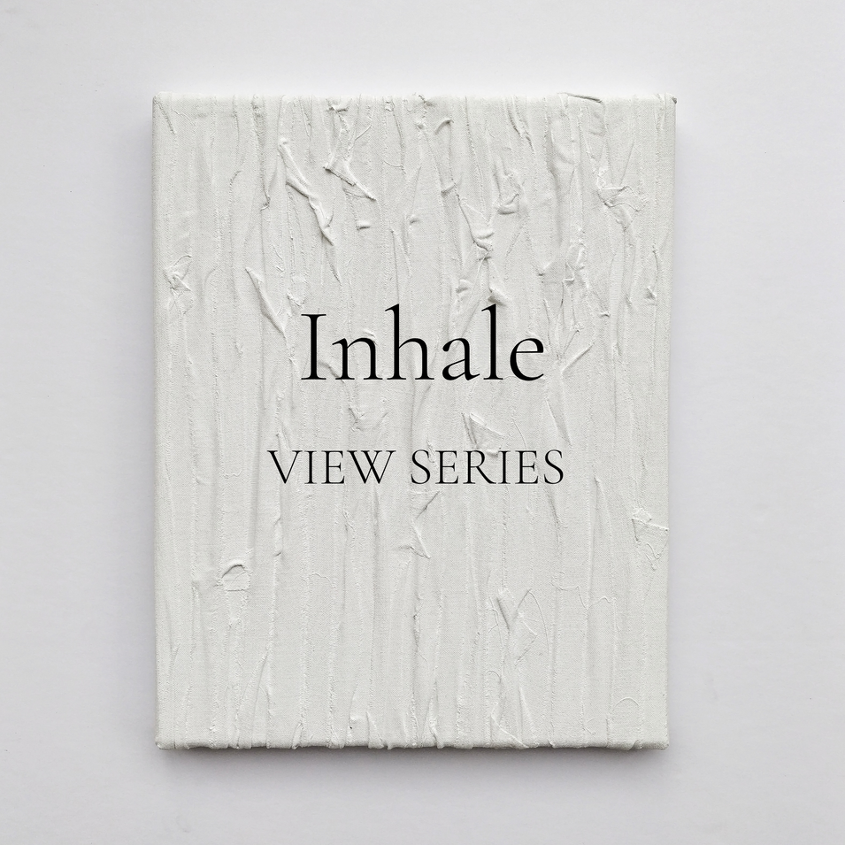 Inhale Series
