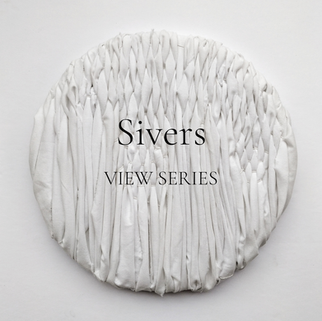 Sivers Series