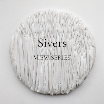 Sivers Series