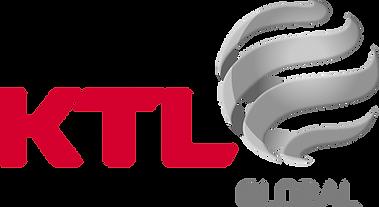 KTL, KTL Logo, KTL Global, KimTeck Leong
