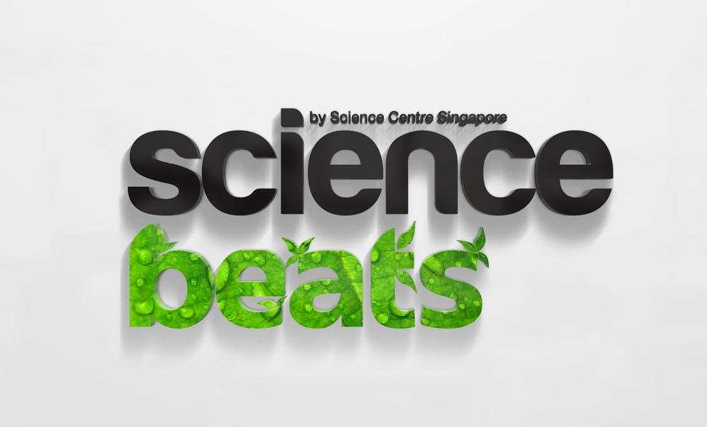 Science Beats