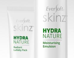 Eversoft Skinz Hydra Nature