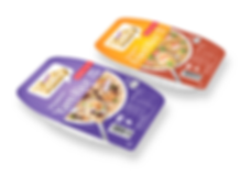 Yamie Rice, Yamie Rice Packaging, Rice Packaging, Gan Hup Lee