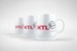 KTL, KimTeck Leong