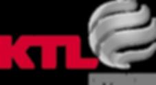 KTL, KTL Logo, KTL Offshore, KimTeck LeongKTL Logo, KTL Global, KimTeck Leong