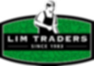 Lim Traders, Lim Traders Logo, The Halal Specialist
