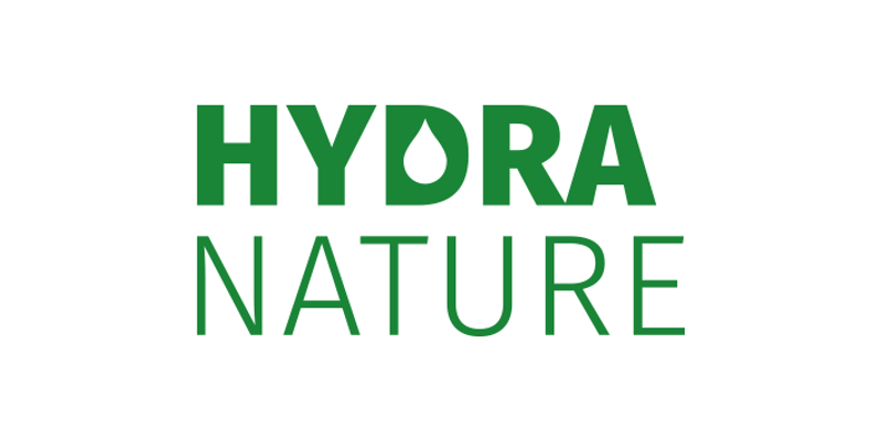 Eversoft, Eversoft Skinz, Eversoft Skinz Hydra Nature, Skincare Logo, Bamboo Water, Hydra Nature logo