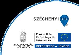 szechenyi-2020-logo-1.png