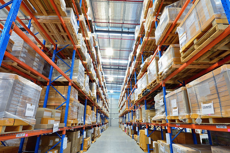 warehouse-inventory.jpeg