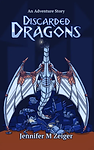 Discarded-Dragons-Front-Cover-514x823.we