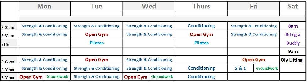 Schedule updated.jpg
