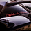 Thumbnail: Wickedly Boosted Cursive Banner Decal