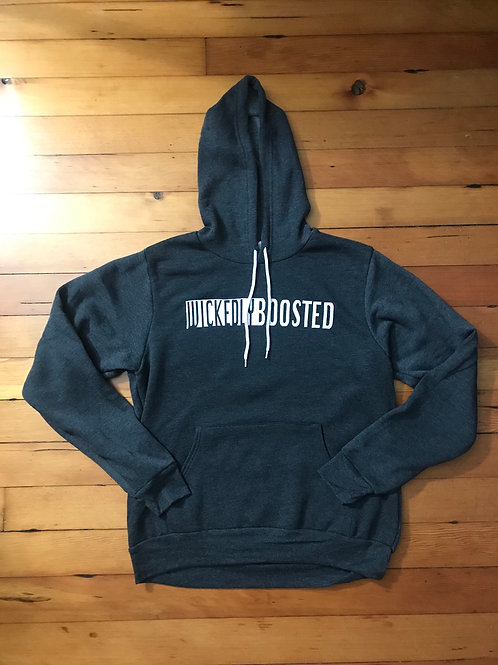 Hoodie Wickedly Boosted Merged
