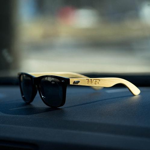 Classic WB Sunglasses