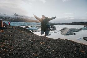 ICELAND 776.jpg