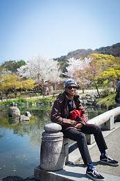 JAPAN 112-0011.jpg