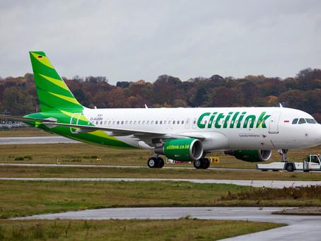 Malaysia bakal terima syarikat penerbangan tambang murah setanding AirAsia