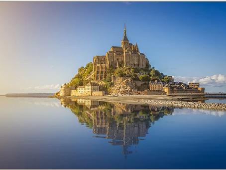 5 Tips Persiapan Mental Sebelum Ke France