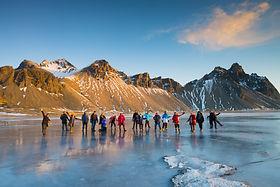 Iceland-838.jpg