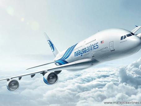 Mas Airlines tidak lagi menawarkan elaun bagasi percuma ke atas tambang domestik yang paling murah