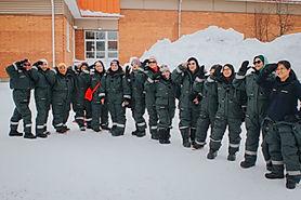 Lapland(7B)-20.jpg