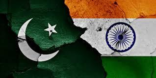 Wartawan India punca krisis hubungan Pakistan-India hancur?
