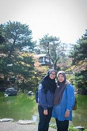 JAPAN 112-0015.jpg