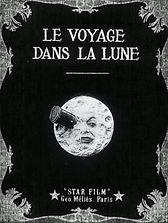 Le Voyage dans la Lune affiche.jpg