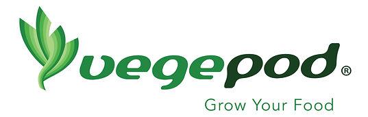 Vegepod Logo Master CMYK Tagline Final 3