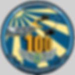 avex100.jpg