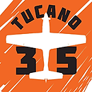 Logo Tucano 35 face.png