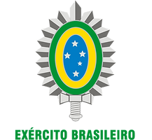exercito-brasileiro-original-SF.png