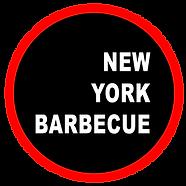 Logo NYBBQ sem fundo.png
