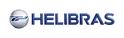HELIBRAS_3D_Blue_RGB.png