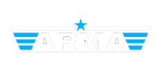 arma.png