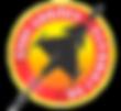 logo_esquadrões_2014.png