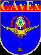 cavex.png