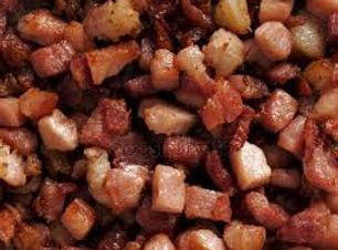 bacon em cubos.jpg